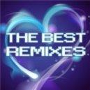 Black Eyed Peas - Just Cant Get Enough (DJ Stylezz & DJ Rich-Art remix)