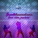 Funkhameleon - Jackin\' (Original Mix)