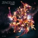 Zeno - Cosmic Journey