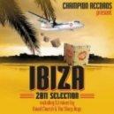 David Cherish - Glitch Fix (Original Mix)