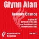 Glynn Alan - Another Chance (Neo Kekkonen Remix)