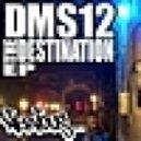DMS12 - Me Voy Pa Cali (Original Mix)