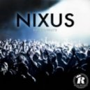 Nixus - Rapture