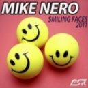 Mike Nero - Smiling Faces 2011 (C-Energized Remix)