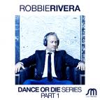 Robbie Rivera, Sue Cho, Dj Aero, Tommy Lee - Ding Dong (Main Mix)