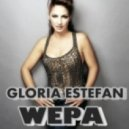 Gloria Estefan - Wepa (Rosabel Attitude Radio Edit)