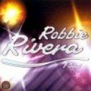 Robbie Rivera, Sue Cho, Dj Aero, Tommy Lee - Ding Dong (Robbie Rivera\'s Juicy Mix)