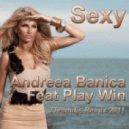 Andreea Banica feat. Play & Win - Sexy (2Teamdjs Remix 2011)