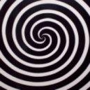 Bare Noize - Twilight Zone