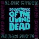 Albin Myers - Loud Noises (Original Mix)