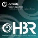 Juventa   - ocean sparkles (original mix)