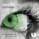 Volodin Andre - Dont Break (Marsbeing Remix)