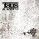 Lacerater - Nato Morto (Taös Remix)