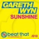 Gareth Wyn - Sunshine (Original Mix)