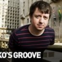 Tiko\'s Groove ft Gosha - I Don\'t Know What To Do (Extended Mix)