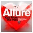 Allure feat. Christian Burns - On The Wire (Dennis Sheperd Radio Edit)