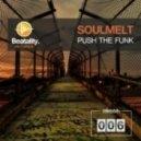 Soulmelt - Push The Funk (Original Mix)