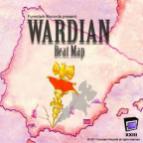 Wardian - Camaleon