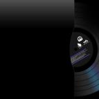 Brisby & Jingles Feat. Miloud - Relax (Selecta Remix)