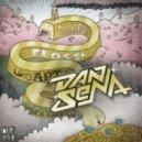 Dan Sena - Come At Me (Original Mix)