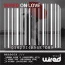 Belocca - Lemme Love U (Soul Reflection Mix)