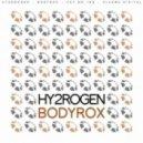 Hy2rogen - Bodyrox (Original Mix)