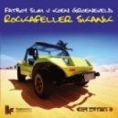 Fatboy Slim & Koen Groeneveld - Rockafeller Skank (Original Mix)