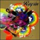 Cornucopia  - Circele of Clowns (DJ Ravin)