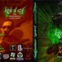 Silent Horror - Underworld Clan