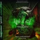 Kanibal Holokaust - Chaos of Azathoth