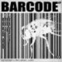 Barcode - Rawr (Original Mix)