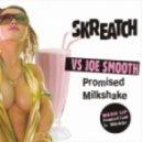 Skreatch - Vogue (Radio Mix)