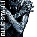 Blue Stahli - Doubt