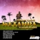 Cristian Tomas - Wetahpa (Dj Nejtrino & Dj Baur Remix)