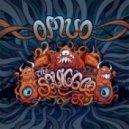 Opiuo feat. Ill-esha - War Cod