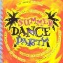 Miranda - Vamos A La Playa (Armando Fuentez Remix)