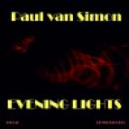 Paul Van Simon - Vacation (Original Mix)