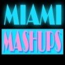 Miami Mashups - Baditude Love song (Original Mix)