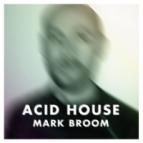 Mark Broom - Gap