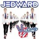 Jedward - Bad Behaviour (Wideboys Radio