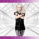 September - My Emergency (Album Edit)