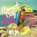 Butyreux - Summer Pleasures (Original Mix)
