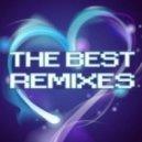 Britney Spears - 3 (Nicolas Venotti Remix)
