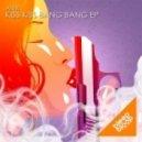 Ross Couch - Kiss Kiss (Original Mix)