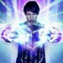 Ed Sheeran - You Need Me, I Don\'t Need You (Gemini rmx)