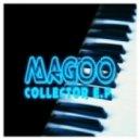 Magoo - Precious Time (Extended Version)