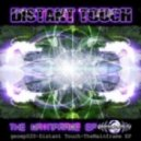 Distant Touch - Electronic Countermeasure