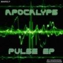 Apocalyps - Hatches (Feat Dgrow & Side)