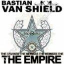 Bastian Van Shield - The Empire (Angel Stoxx Lost E Remix)