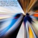 Ross Couch - Deep In Detroit (original mix)